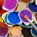 Tableaux peinture et tableaux imprimés de qualité