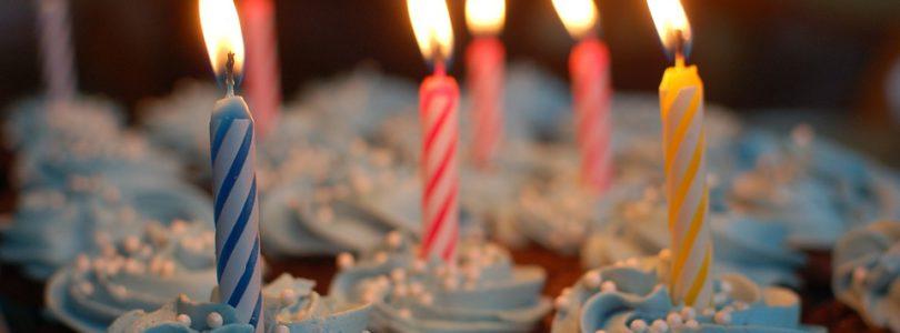 Le village des fous : Organisez un anniversaire incroyable