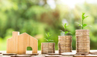 Netvendeur : Site pour estimer son bien immobilier