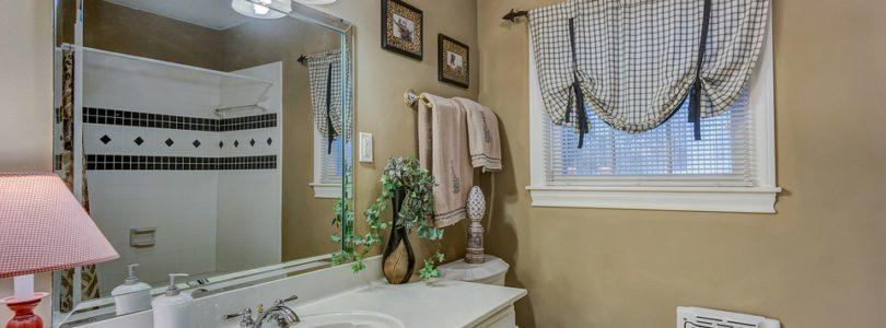 Devis rénovation salle de bain – Entreprise Peinture Déco
