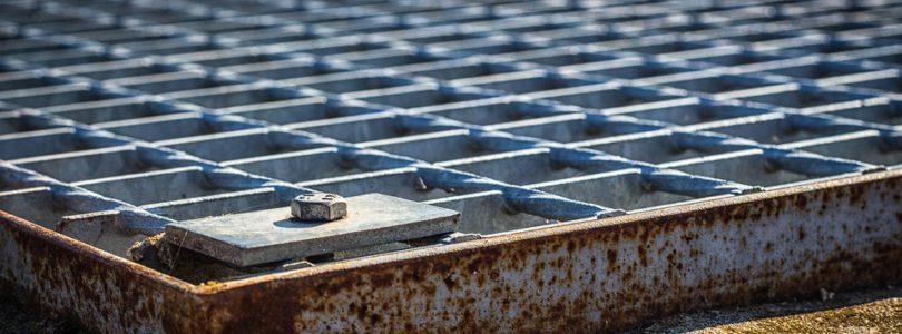 fosseseptique.pro : Site d'informations sur les fosses septiques