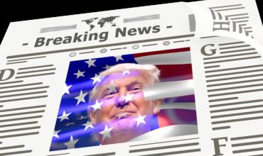 Presse Addict : Découvrez l'actualité du moment