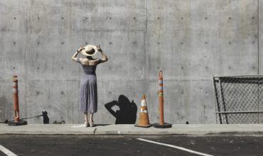 Des solutions en béton ciré, chaux et peinture – Mercadier Shop