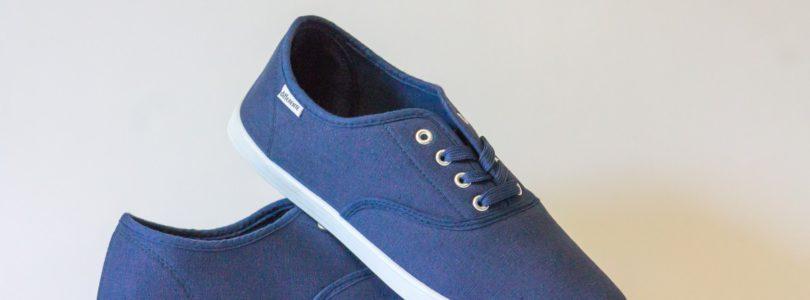 Le blog de la chaussure