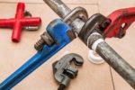 Plombier Levallois Perret, dépannage et installation plomberie