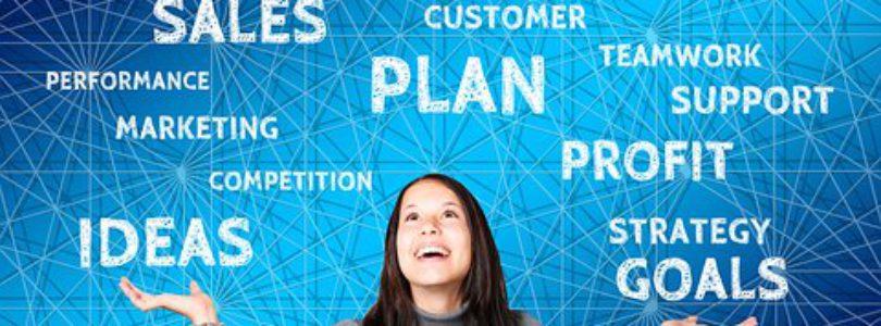 Dynamiser efficacement votre service clientèle