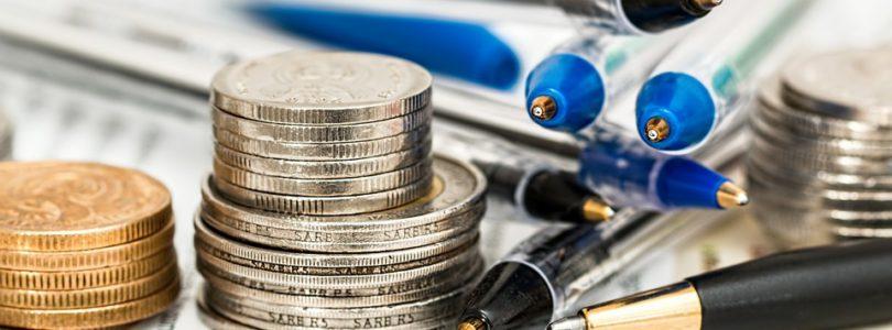 SOCAVIE: courtage en assurance de prêt