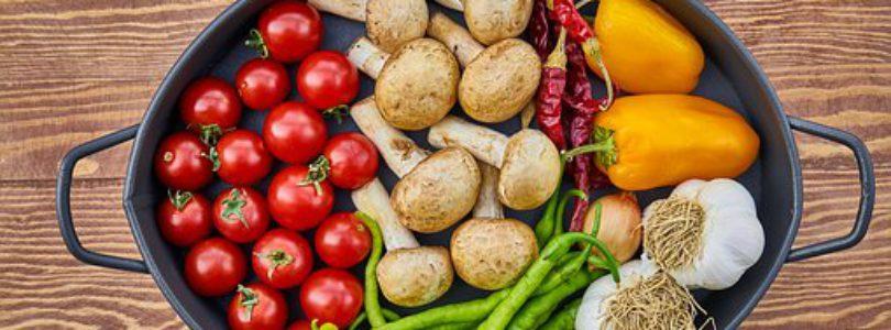Beautysané, une alimentation saine et équilibrée au quotidien