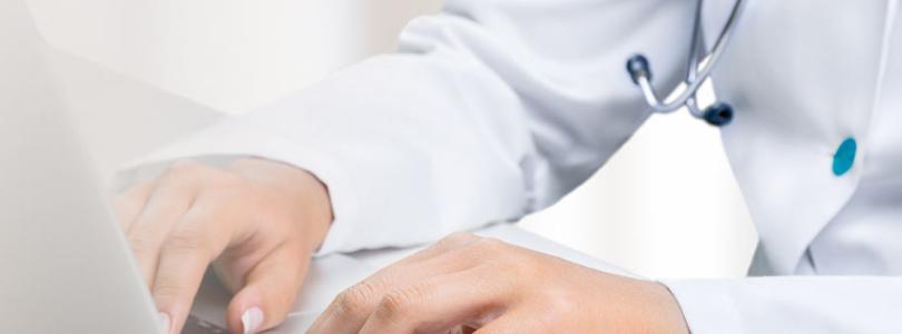 Médiveille : trouver un médecin en France