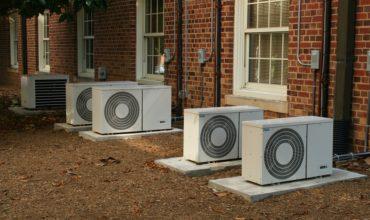 Climaticiens du SUD, les professionnels de la climatisation