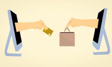 Shopping en ligne en un seul clic