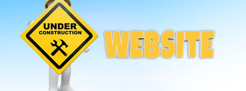 créer un site avec Orson.io