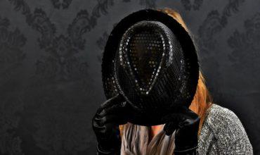 Boutique Lora : les tendances de la mode casual chic