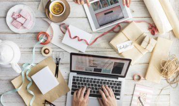 BLOG INFLUENT : le guide complet pour avoir un blog qui rapporte