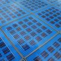 alma-solarshop.fr : des panneaux solaires à haute performance