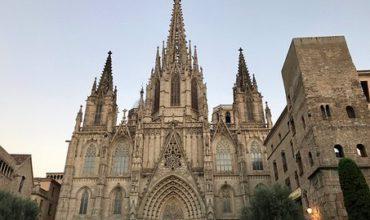 Barcelonina: Guide privé à Barcelone