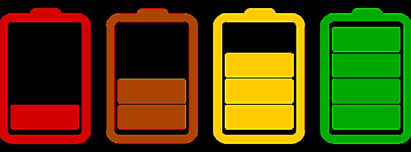 Planète Batterie, boutique en ligne de batteries et accumulateurs