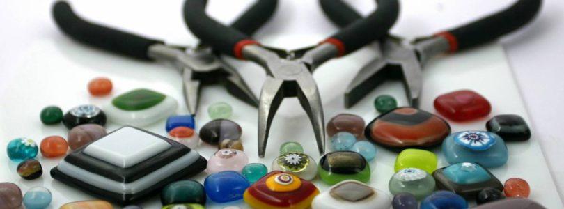 Fil-aluminium.com : Créer ses propres bijoux