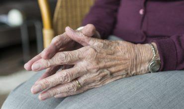 Les services d'aide à domicile pour seniors