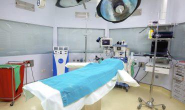 Docteur Masson : spécialiste de la chirurgie esthétique à Paris