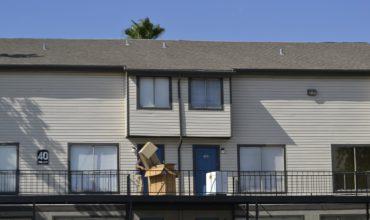 Société de location des monte-meubles pas chers