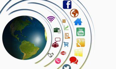 Europ Elec Audiovisuel, services multimédias et audiovisuels