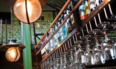 Le site http://www.debits-de-boissons.fr