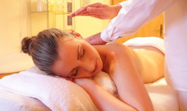 Instituts Luxeva : massage naturiste Lyon