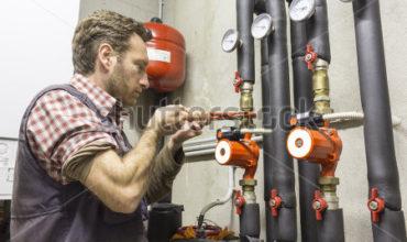 mr-plombier-gagny : site de plomberie