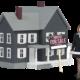 Suptertiaire, spécialiste des formations immobilières