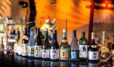 S'informer sur les règlementations d'ouverture d'un débit de boissons