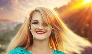 clinerience.com, vos soins d'entretien pour cheveux