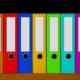 Groupe-esus – Gestion des documents professionnels