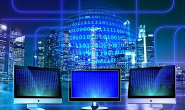 Programmes de protection de logiciels