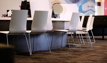 Meublesetobjets : vente de tables scandinave