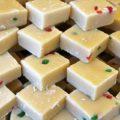 Les Maisons du Fromage : plateaux de fromages en ligne