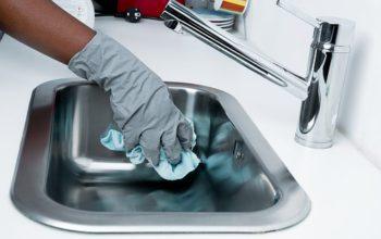Astuces-nettoyage.com: Le blog des astuces de nettoyage