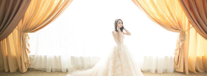 Robeparis, robe de mariée et de soirée à Paris