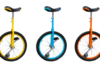 lemonocycle.com, achat d'un monocycle trial pas cher
