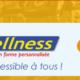 Centre Wellness à Bergerac
