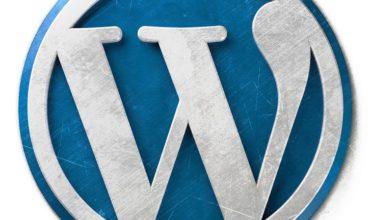 Tutoriels sur le thème DIVI blog et astuces WordPress