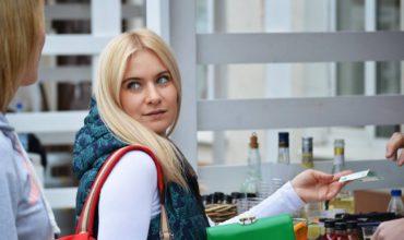 Spendesk : mieux gérer les dépenses de son entreprise