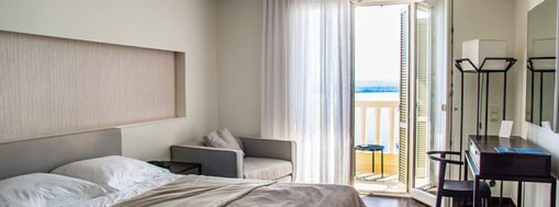 hotelparticulierbeziers.com