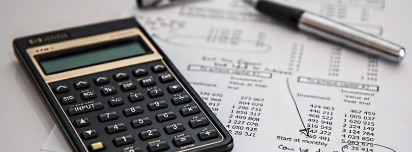 Changer son assurance de prêt