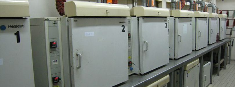 Matair: société spécialisée en fabrication d'étuves