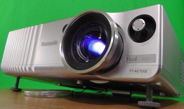Pico projecteur : site des meilleurs mini vidéoprojecteurs