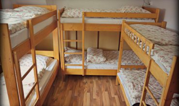 Sonuit spécialiste en lit jumeaux
