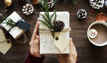Objectif Tendance : vente d'objets tendance et cadeaux originaux