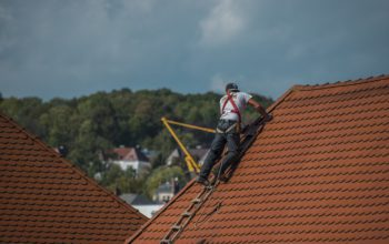Gresset couvreur charpentier dans le département des Alpes-Maritimes