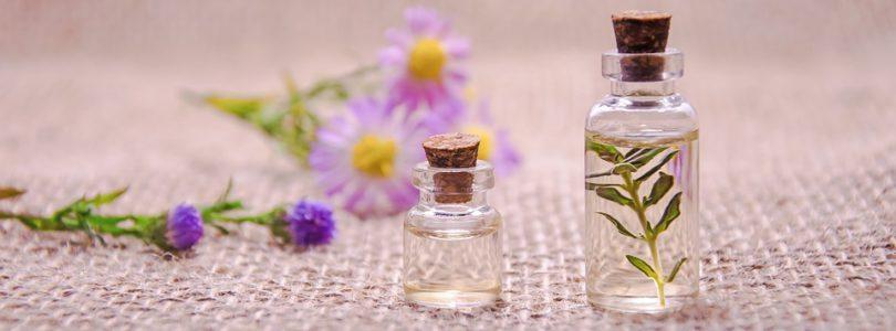 Docteur Valnet : site d'aromathérapie et d'huiles essentielles bios